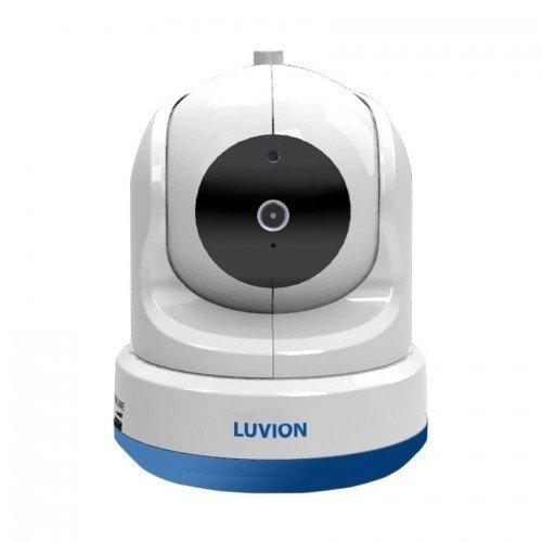 Допълнителна камера за Luvion Prestige 2